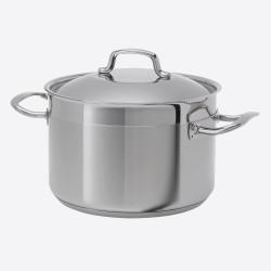 Professional soeppot ø 26cm