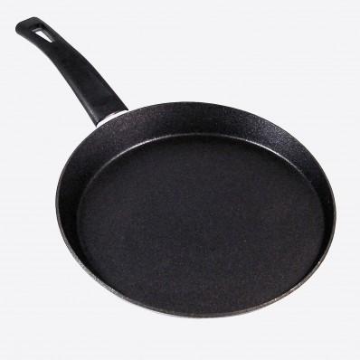 pannenkoekenpan ø 24cm