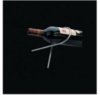 Wijnhouder lus