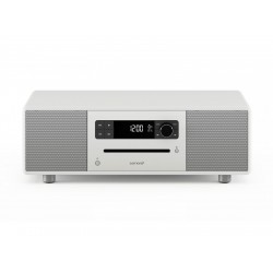 sonoroSTEREO White (SO-310WH)