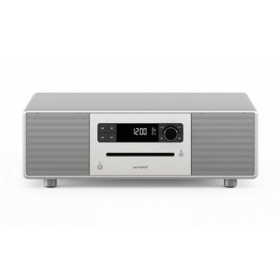 sonoroSTEREO Zilver (SO-310SI) Sonoro