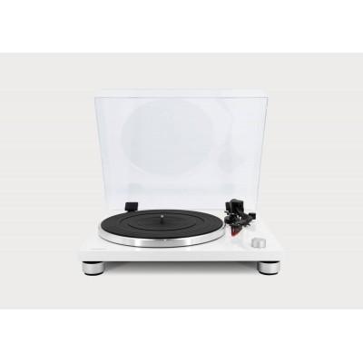 Bluetooth platenspeler Platinum SO-2000 Wit (312000WH)  Sonoro