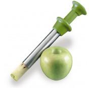 Groente - en fruitsnijders
