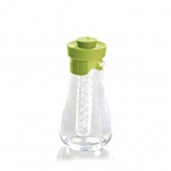Seasonings olie infuser 350ml
