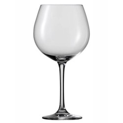 Classico Gin-Tonic 140 Schott Zwiesel
