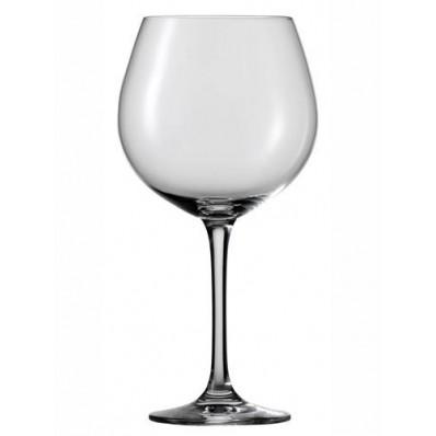 Classico Gin-Tonic 140