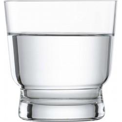 Tower Whiskeyglas 60