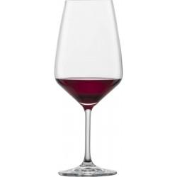 Taste Bordeaux 130