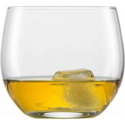 Banquet Whiskybeker 60