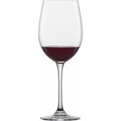 Classico Rode wijn / Waterglas 1  Schott Zwiesel