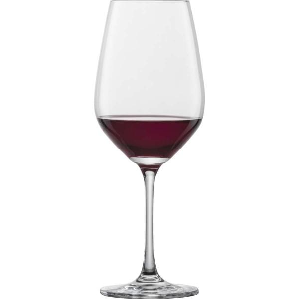 Vina Bourgogne 0