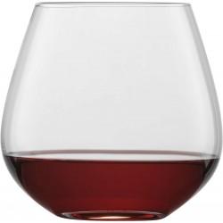 Vina Wijnbeker 60