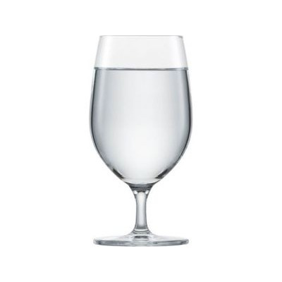 Banquet Waterglas 32  Schott Zwiesel
