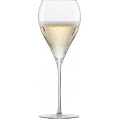 Bar Specials Premium schuimwijn met mousseerpunt 772