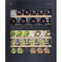 Réfrigérateur à vins