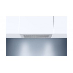 AiroClearCabinet V4000 - 60 cm