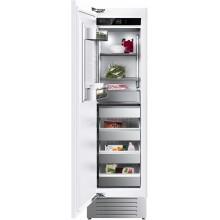 Freezer V6000 Supreme (rechts)