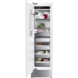 Freezer V6000 Supreme (droite)