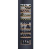 WineCooler V6000