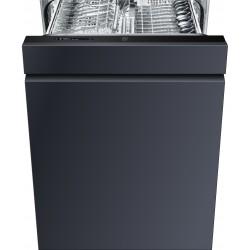 AdoraDish V4000 - Tiroir à couverts