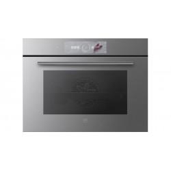 Combair V2000 45 Platinum