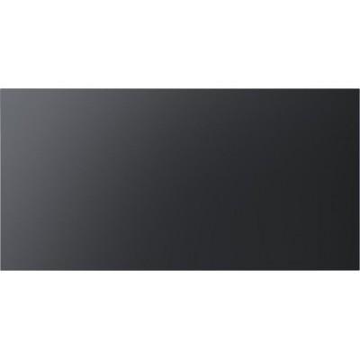 WarmingDrawer V4000 31 Zwart  V-ZUG