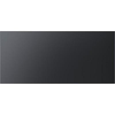 WarmingDrawer V4000 28 Zwart  V-ZUG