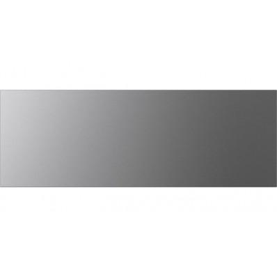 WarmingDrawer V4000 22 Platinum