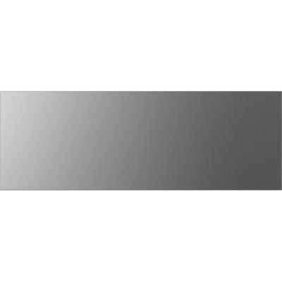 WarmingDrawer V4000 22 Platinum  V-ZUG
