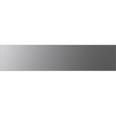 WarmingDrawer V4000 14 Platinum  V-ZUG