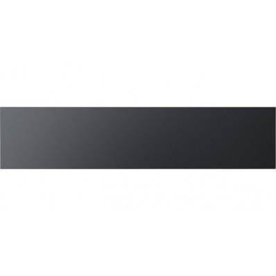 Drawer V2000 14 Zwart