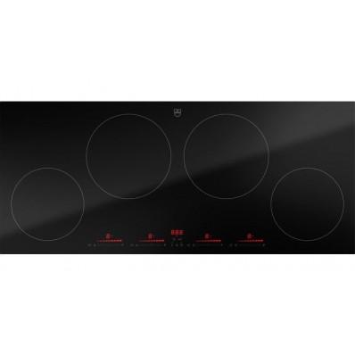 CookTop V4000 I904