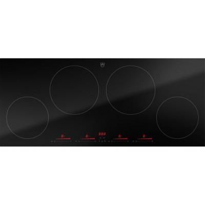 CookTop V4000 I904  V-ZUG