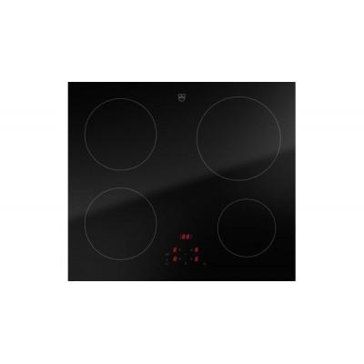 CookTop V2000 I604  V-ZUG