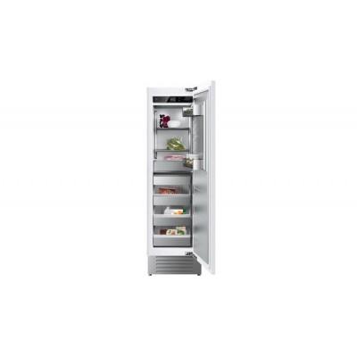 Freezer V6000 Supreme Rechts  V-ZUG