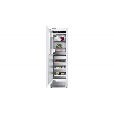 Freezer V6000 Supreme Links  V-ZUG