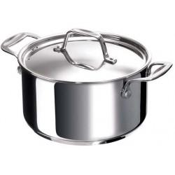 Chef kookpot 20cm