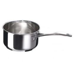 Chef steelpan 16cm