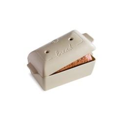 Broodbakvorm 240x150mm Lin  Emile Henry