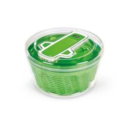 Swift Dry Groen 26cm