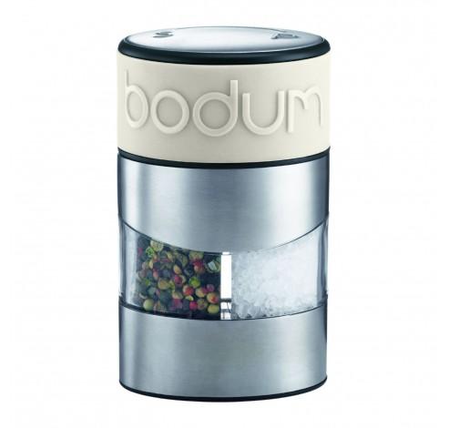 11002-913  Bodum