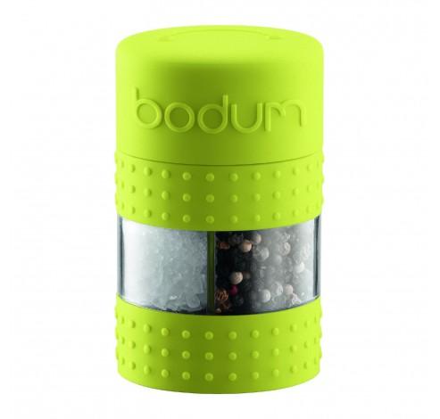 11368-565  Bodum