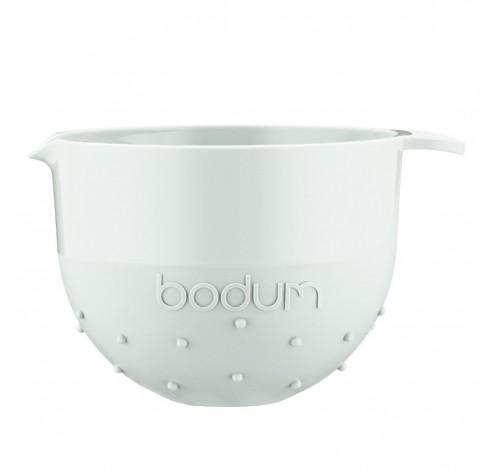 11400-913B  Bodum