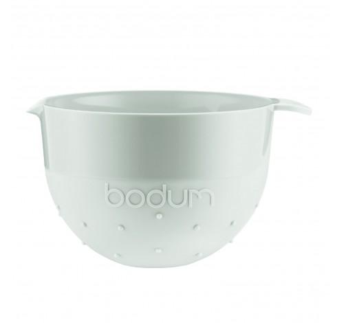 11401-913B  Bodum