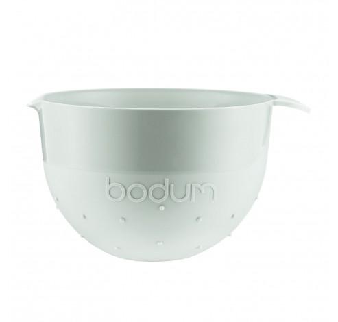 11402-913B  Bodum