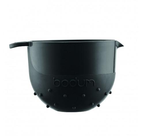 11507-01B  Bodum