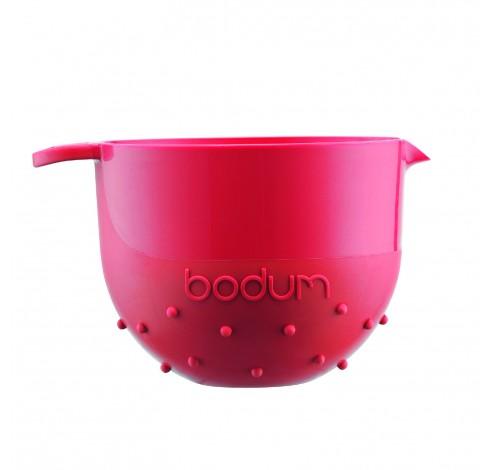 11507-294B  Bodum