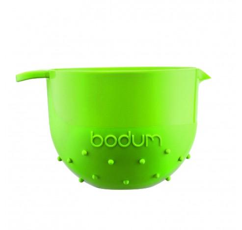 11507-565B  Bodum