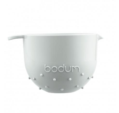 11507-913B  Bodum
