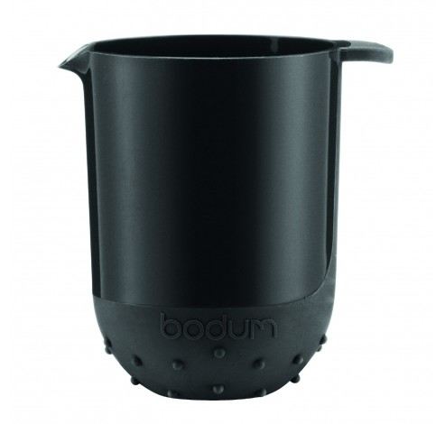 11508-01B  Bodum